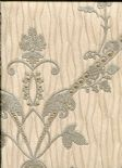 Karat 2017 Wallpaper Z2949 or 2949 By Zambaiti Parati For Colemans